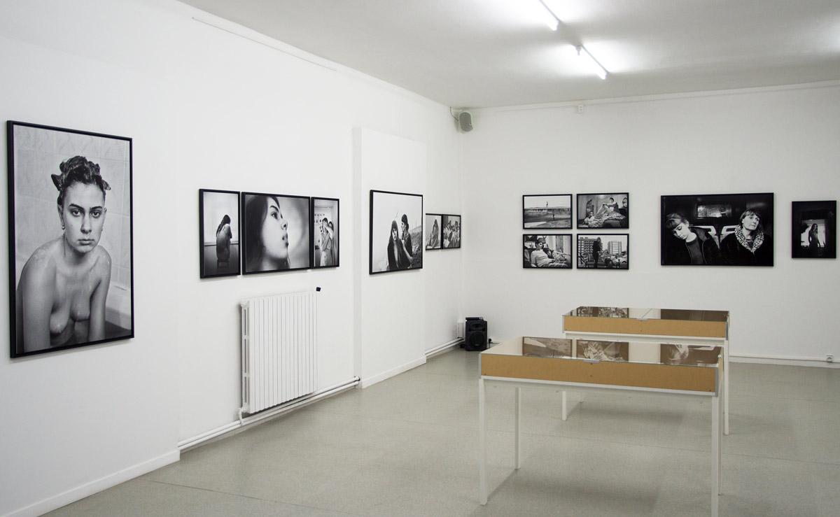 La Maison de L'Image Documentaire