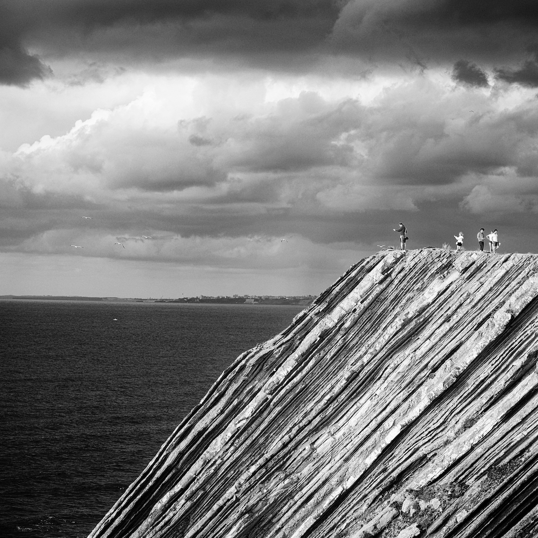 © Christian Schwarz - The last cliché / Lauréat 1er prix du Jury 2021